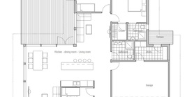 modern houses 20 049CH 1F 120817 house plan.jpg
