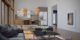 modern-houses_002_house_plan_ch51.jpg