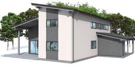 modern houses 04 house plans ch51.jpg