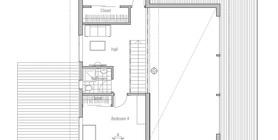 modern houses 12 051CH 2F 120817 house plan.jpg