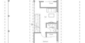 modern houses 14 house plan ch51.jpg