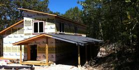modern houses 23 CH51 progress.JPG