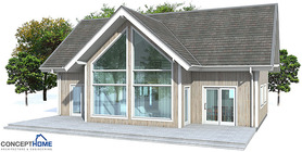 modern houses 001 house plan ch6.jpg