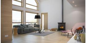 classical designs 002 house plan  ch6.jpg