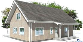 classical designs 03 house plan ch6.jpg