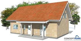 modern houses 04 house plan ch6.jpg