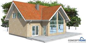 modern houses 07 house plan ch6.jpg