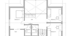 classical designs 11 006CH 2F 120822 house plan.jpg