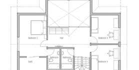 modern houses 11 006CH 2F 120822 house plan.jpg