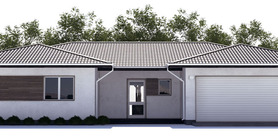 modern houses 03 home plan ch100.jpg