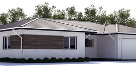 modern houses 06 home plan ch100.jpg