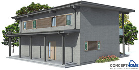 modern houses 04 house plan ch62.jpg
