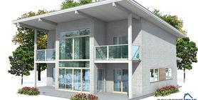 modern houses 06 house plan hc62.jpg