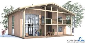 modern-houses_001_house_plan_ch53.JPG