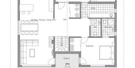 modern-houses_09_053CH_1F_120817_house_plan.jpg