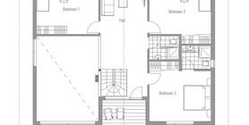 modern houses 10 053CG 2F 120817 house plan.jpg