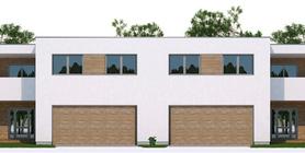 duplex house 03 CH440 duplex.jpg