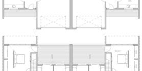 duplex house 10 house plan CH440 duplex.jpg