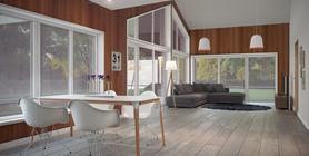 modern-houses_002_house_plan_oz29.jpg