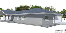 modern-houses_02_house_plan_oz29.jpg