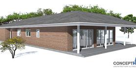 modern houses 05 house plans oz29.jpg