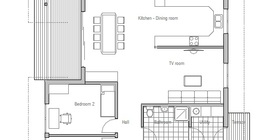 modern-houses_10_029OZ_1F_120821_house_plan.jpg
