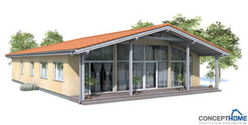 modern houses 001 house plan oz4.JPG