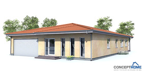 modern houses 05 house plan oz5.jpg