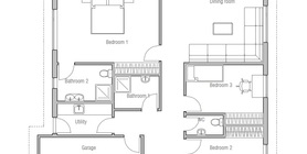 modern houses 10 004OZ 1F 120822 house plan.jpg