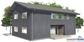 modern houses 04 house plan ch16.jpg