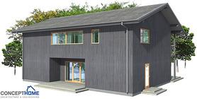 modern houses 05 house plan ch16.jpg