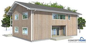 modern houses 06 house plan ch16.jpg