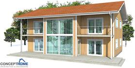modern houses 07 house plan ch16.jpg