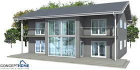 modern houses 08 house plan ch16.jpg