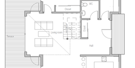 modern houses 10 home design Ch16.png