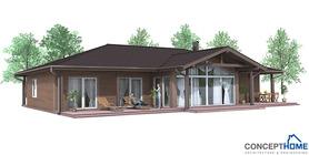 modern houses 02 house plan ch86.JPG