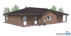 modern houses 03 house plan ch86.JPG