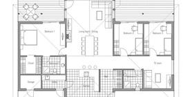 modern houses 10 086CH 1F 120816 house plan.jpg