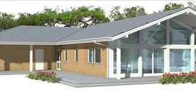 modern houses 001 home design ch126.jpg