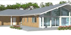 modern-houses_001_home_design_ch126.jpg