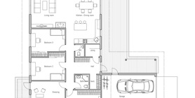 modern houses 20 126CH 1F 120814 house plan.jpg