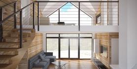 modern houses 002 house plan ch21.jpg