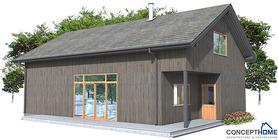 modern houses 03 house plan ch21.jpg