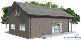 modern houses 05 house plan ch21.jpg