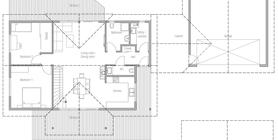 modern houses 35 CH21 V2.jpg