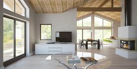 modern houses 002 128ch house plan.jpg