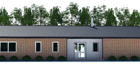 modern houses 07 house plan ch128.jpg