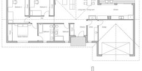 modern houses 40 CH128.jpg