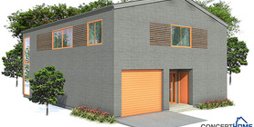 modern houses 04 home plan.jpg