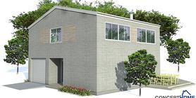 modern houses 05 ch155 2.jpg